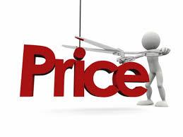 раскрутка сайтов цена